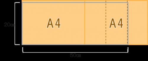 20_50