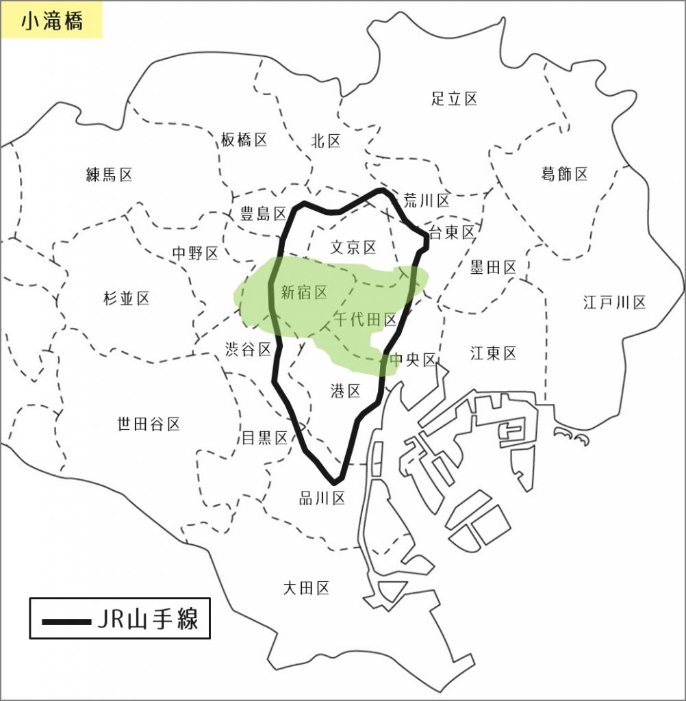 otakibashi
