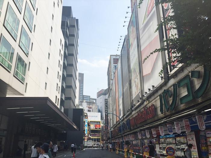 shinjuku (11)