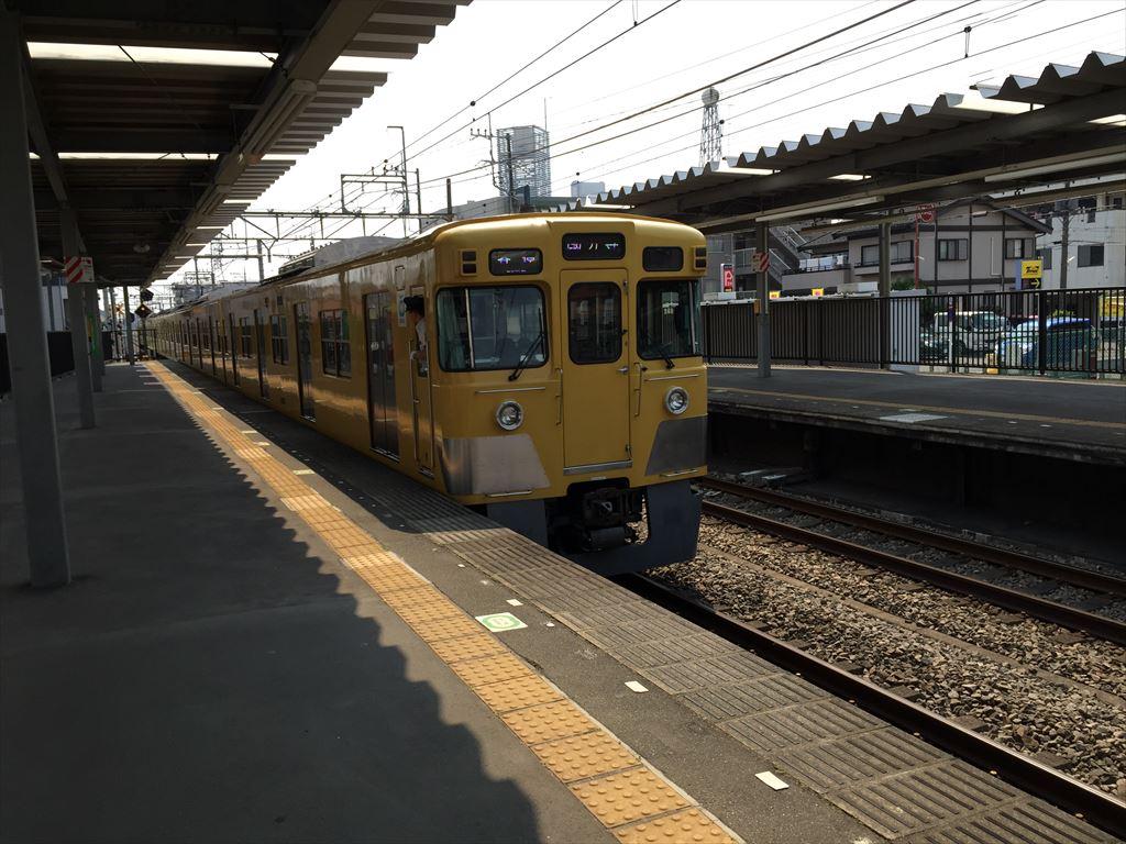 Shin_sayama (7)
