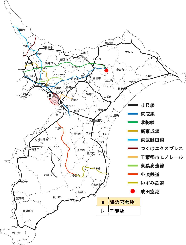 キョウエイアド 交通広告 千葉県 路線バス バス