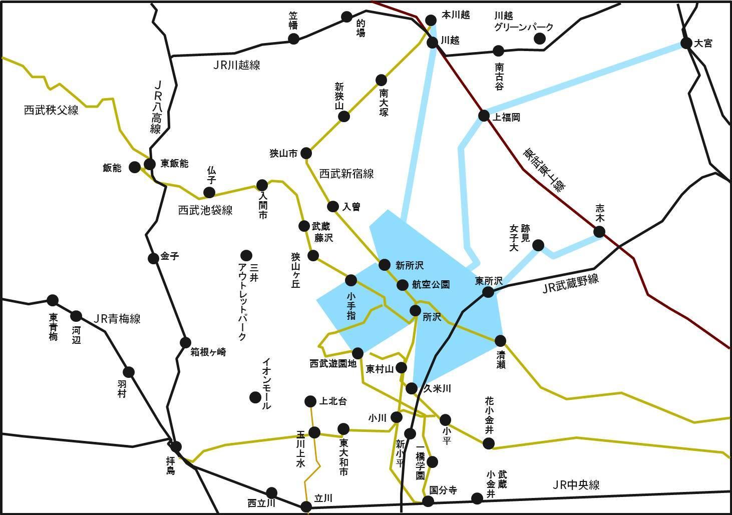 tokorozawa2